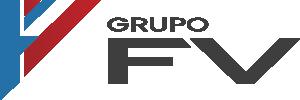 Grupo FV
