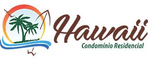 Hawaii Condomínio Residencial