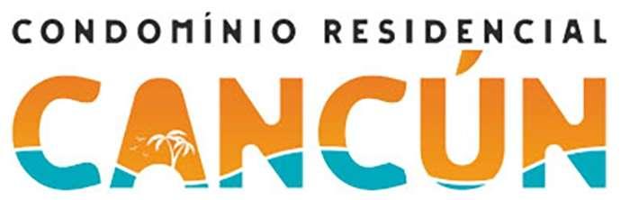 Condomínio Residencial Cancún