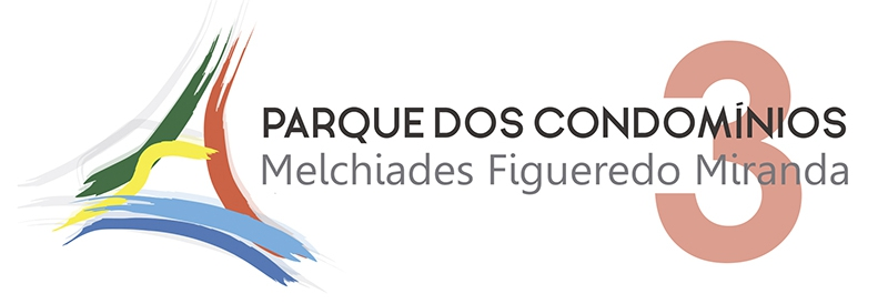 Parque dos Condomínios Melchiades Figueredo Miranda 3
