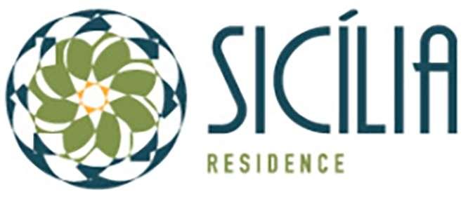 Sicília Residence