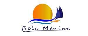Condomínio Bela Marina
