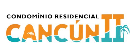 Condomínio Residencial Cancún II